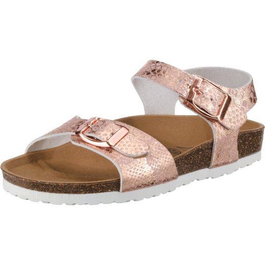Friboo Sandalen für Mädchen
