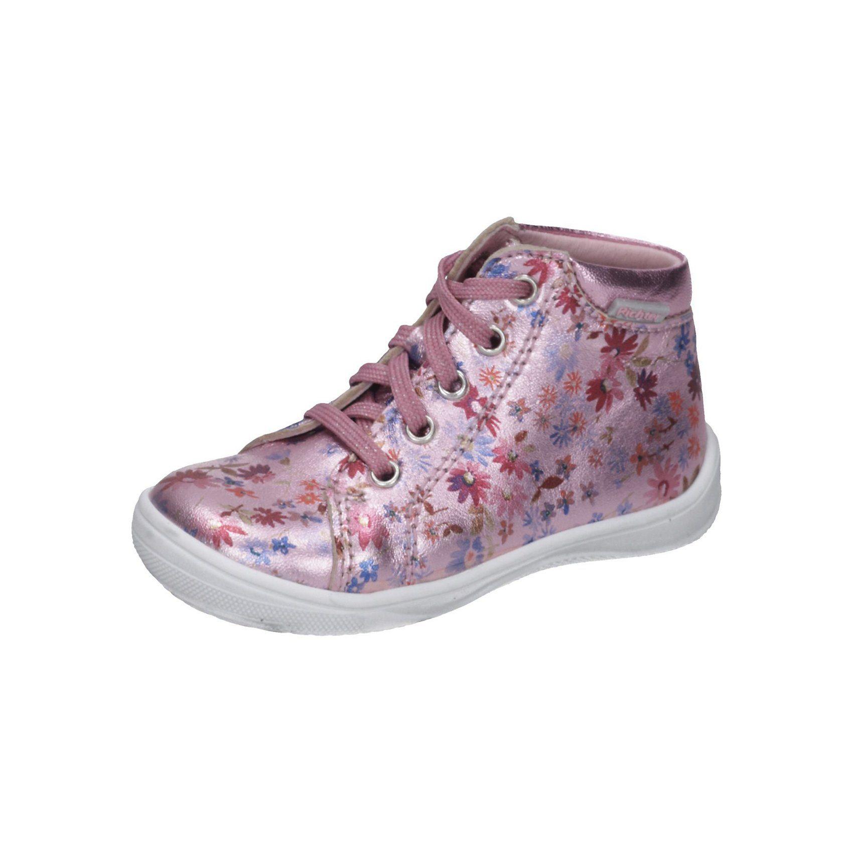 Richter Mädchen Stiefel online kaufen | OTTO