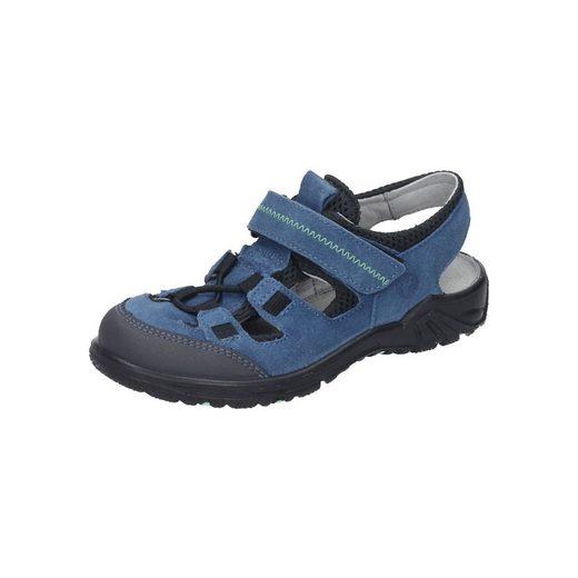 Ricosta Sandalen für Jungen