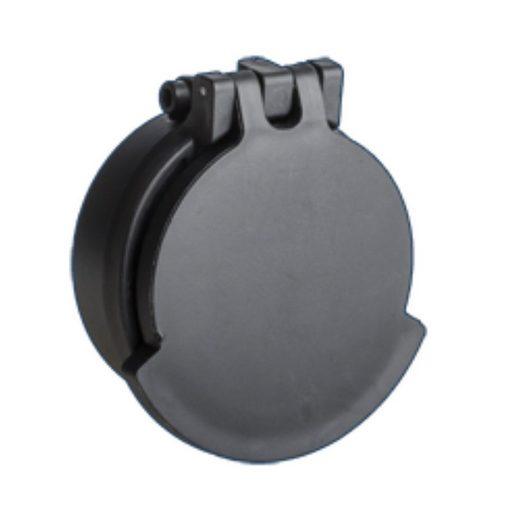Kahles Okularschutz Tenebrex Flip Up Cover
