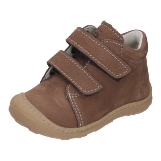 Pepino Stiefel Für Jungen Stiefel