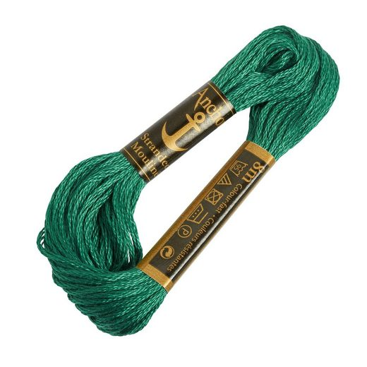 Anchor Sticktwist Farbe 217