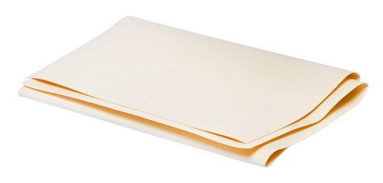 "Vlieseline Spezialvlies ""Decovil I"" 90 cm breit (Meterware)"
