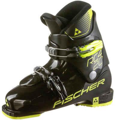 Fischer »RC4 20 jr.« Skischuh keine Angabe