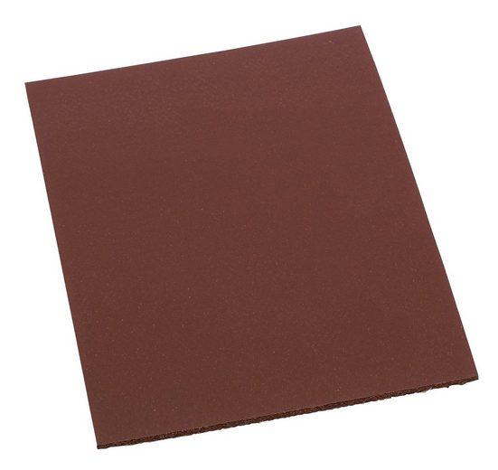 linoldruck platte, DIN A3
