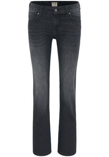 MUSTANG Jeans Hose »Girls Oregon«