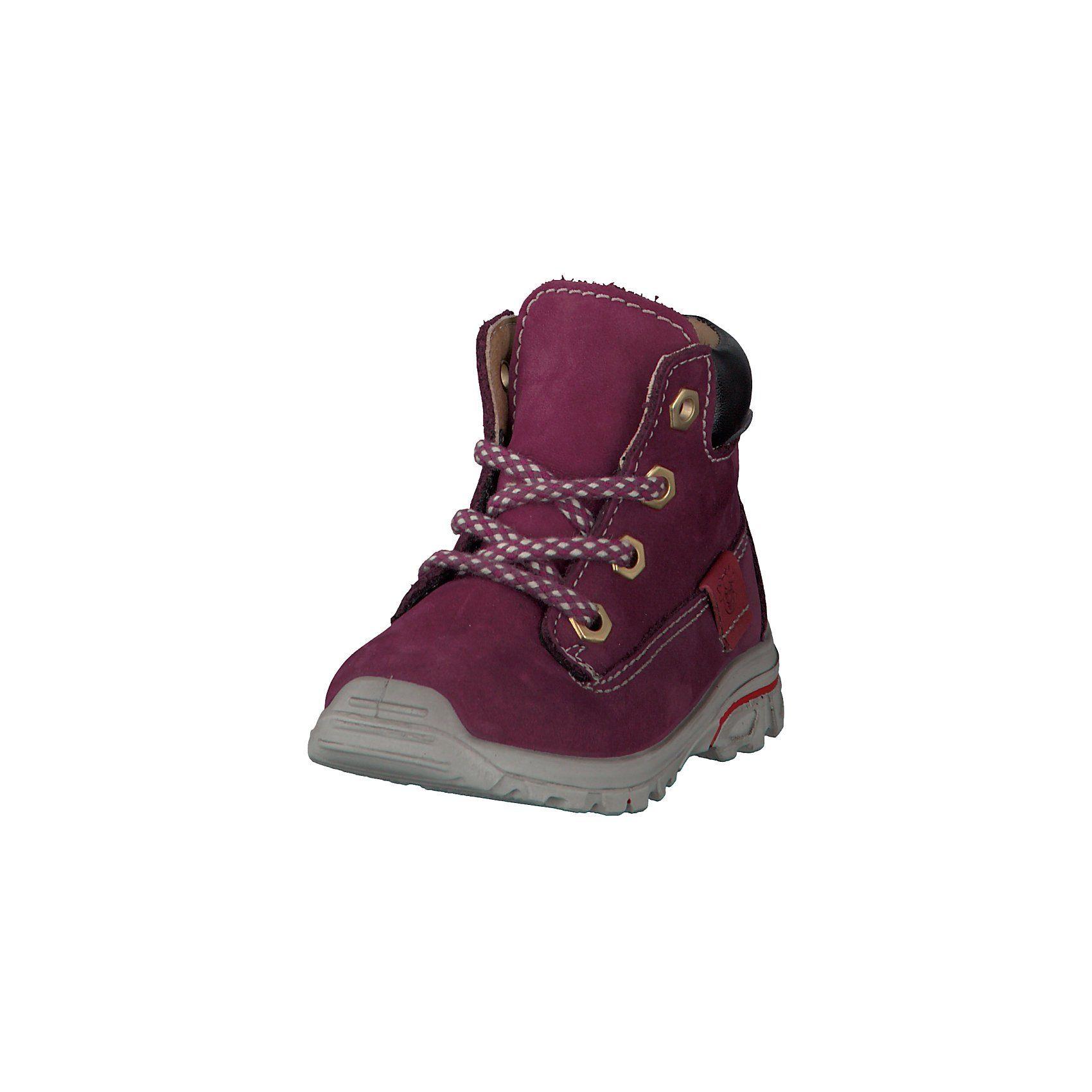 Pepino Baby Winterschuhe DEAN, Sympatex, Weite W für breite Füße online kaufen | OTTO
