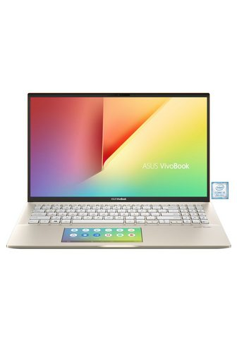 VivoBook S15 S532FA-BN827T »396 ...