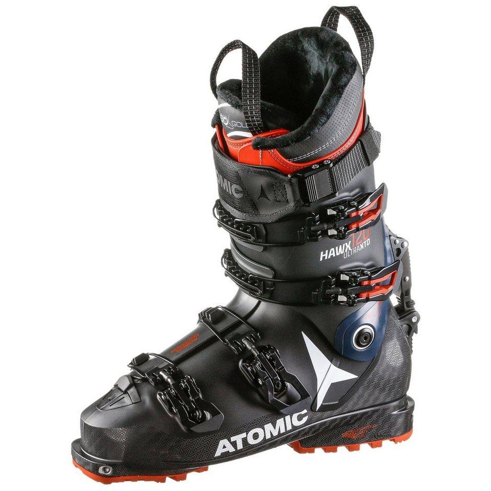 new concept a3709 fe391 Atomic »HAWX ULTRA XTD 120« Wintersportschuh | OTTO