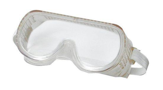 Pebaro Schutzbrille