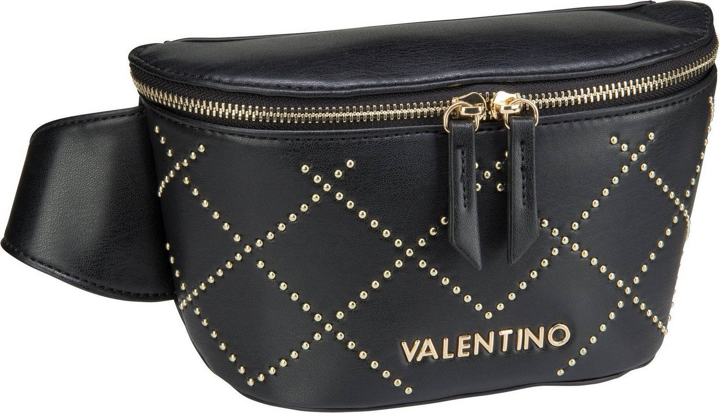 valentino handbags -  Gürteltasche »Mandolino Marsupio I06«