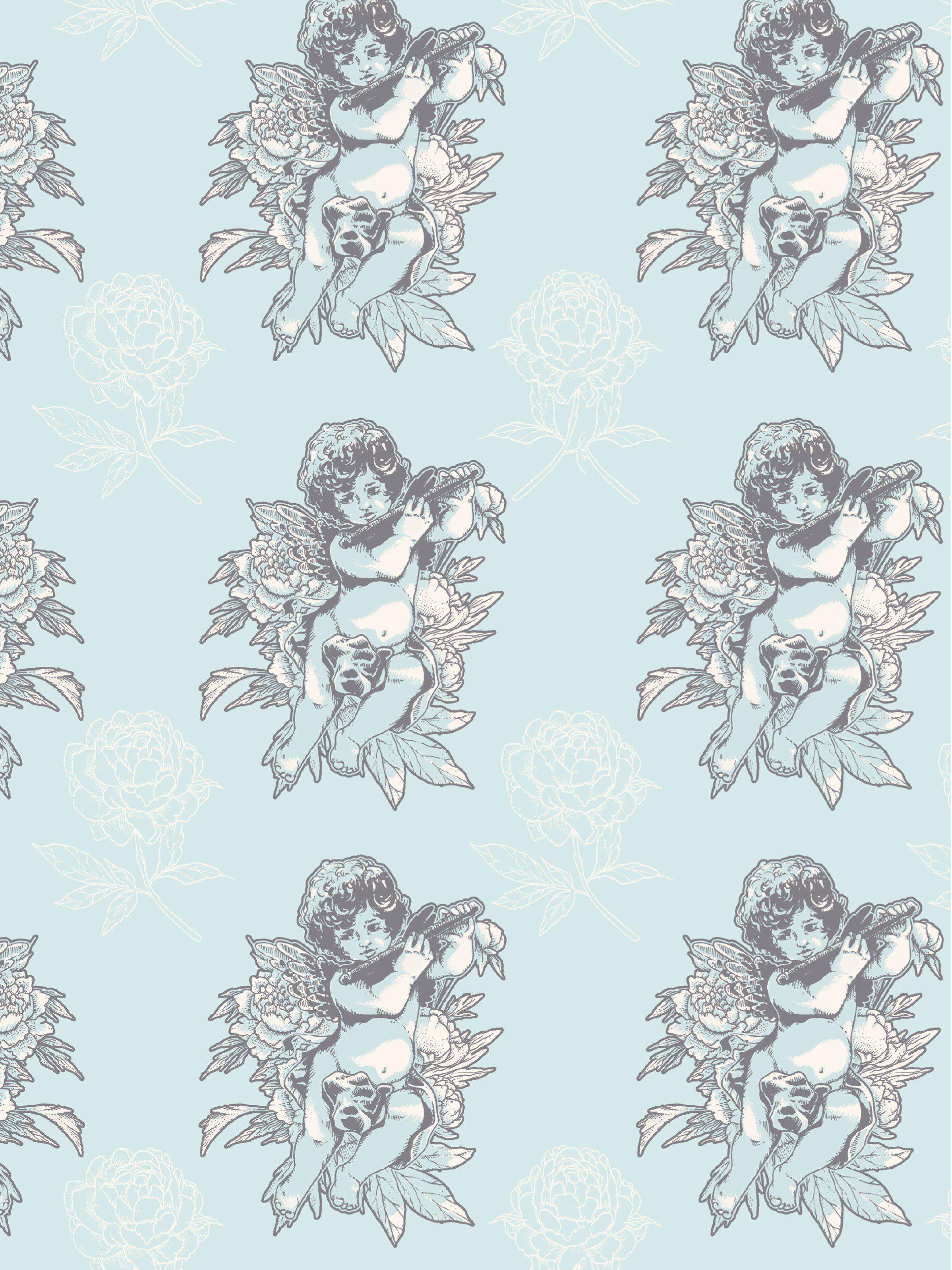 USED OPTIK BOOTS STIEFELETTEN DAMENSCHUHE DESIGNER NEU Gr 36 Blau Grau 2992