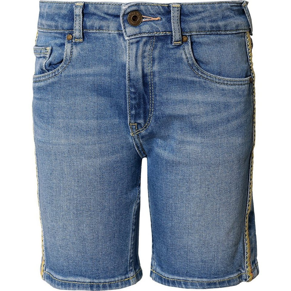 differently 531ae ce304 Pepe Jeans Jeansshorts MELANIE für Mädchen kaufen | OTTO