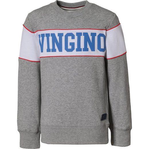 Vingino Sweatshirt NABKO für Jungen