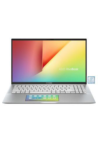 ASUS VivoBook S15 S532FA-BN016T »396 cm (15...