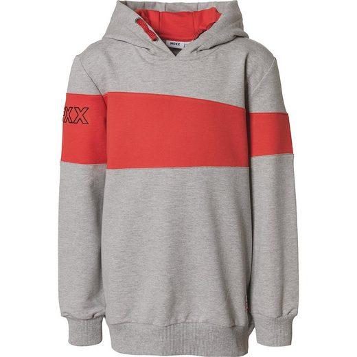 Mexx Sweatshirt für Jungen