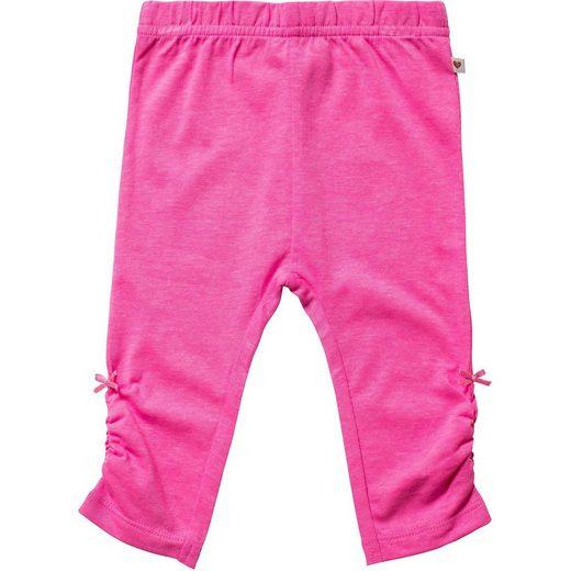 STACCATO Baby Leggings für Mädchen