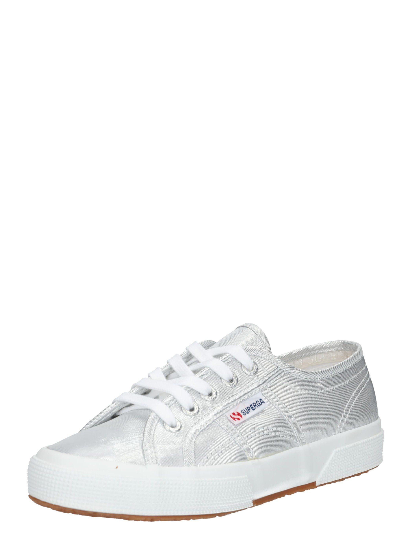 Superga 2750 RBRPYRAMIDU Sneaker Damen