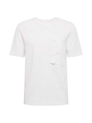 G-Star RAW Rundhalsshirt »Korpaz«