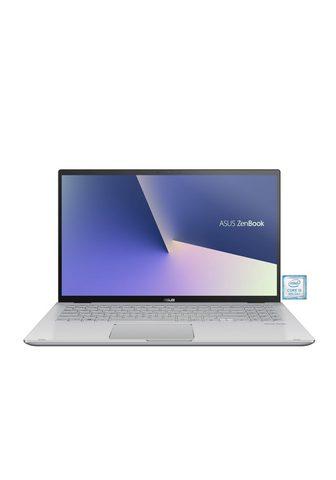 ASUS ZenBook Flip 15 UX562FA-AC048T Lankstu...