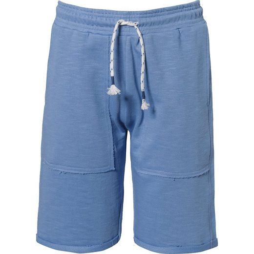 STACCATO Sweatshorts für Jungen