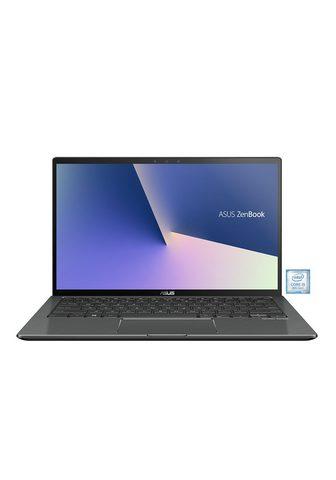 ZenBook Flip 13 UX362FA-EL258T гибкий ...