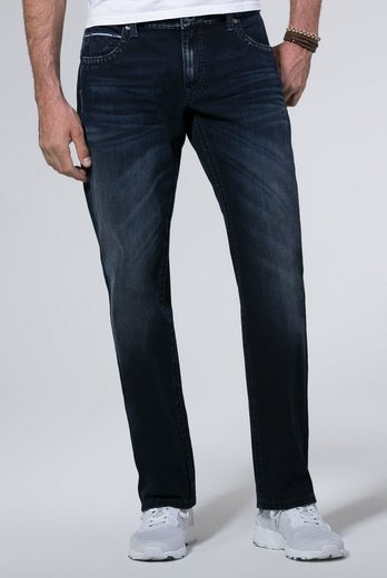 CAMP DAVID 5-Pocket-Jeans »CO:NO« mit Stretch-Anteil