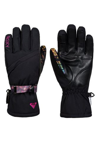 ROXY Snowboardhandschuhe »Crystal GORE-TEX®...