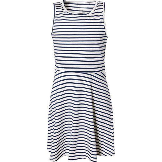STACCATO Jerseykleid für Mädchen