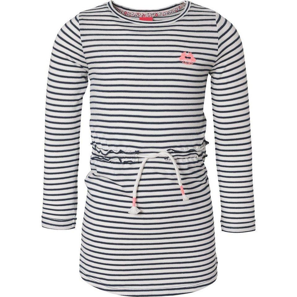 s.Oliver Kinder Kleid online kaufen | OTTO