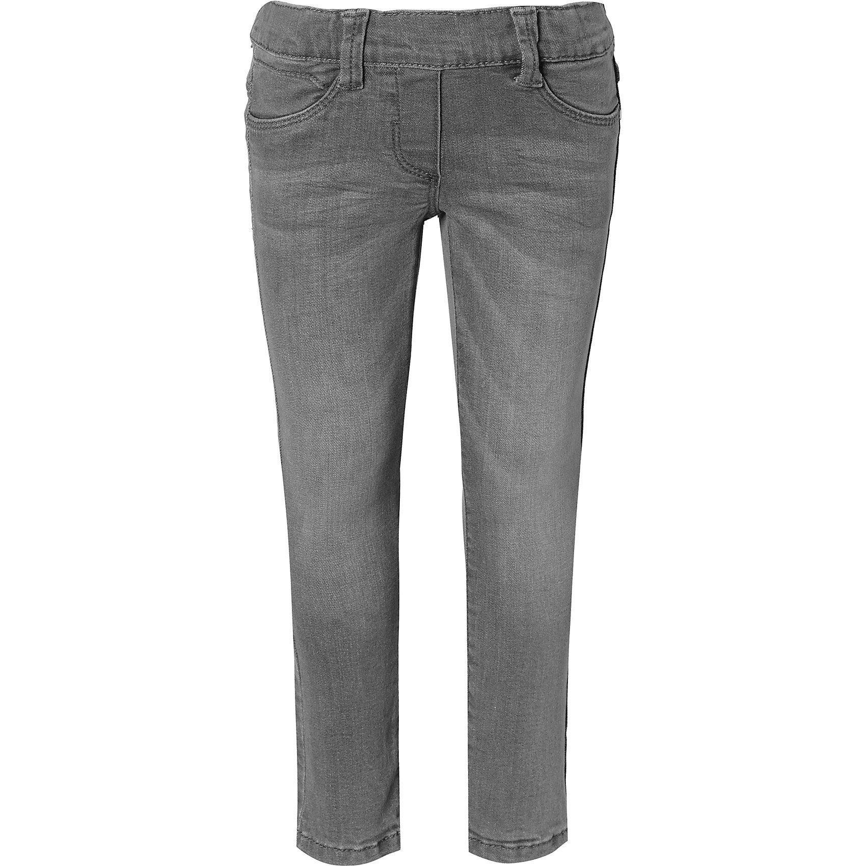 neues Hoch klar und unverwechselbar Ausverkauf graue jeans s