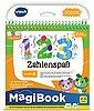 Vtech® Buch »MagiBook Lernstufe 1 - Zahlenspaß«, Bild 1