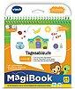 Vtech® Buch »MagiBook Lernstufe 1 -Tagesabläufe«, Bild 1