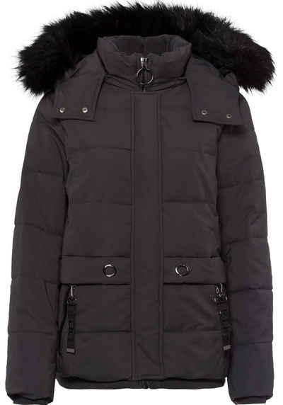 best website 210f2 69644 Esprit Jacken online kaufen | OTTO