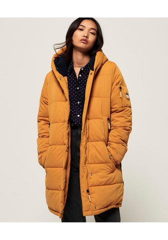 SUPERDRY Striukė »SPHERE PADDED ULTIMATE«