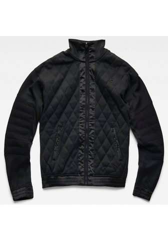 G-STAR RAW Куртка короткая »Beetle quilt zi...