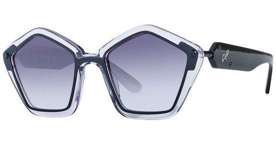 GUIDO MARIA KRETSCHMER Damen Sonnenbrille »Alayiha«
