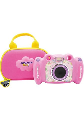 »Kiddypix Blizz Pink« Kind...