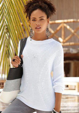 LASCANA Пуловер
