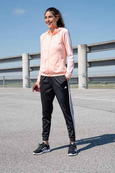 adidas Damen Sportanzüge online kaufen | OTTO