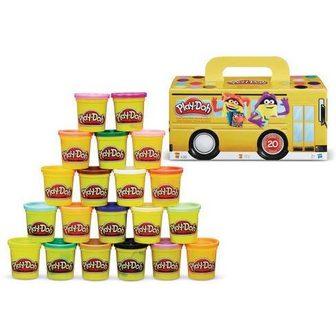 "Knete ""Play-Doh Super Farbenset&q..."