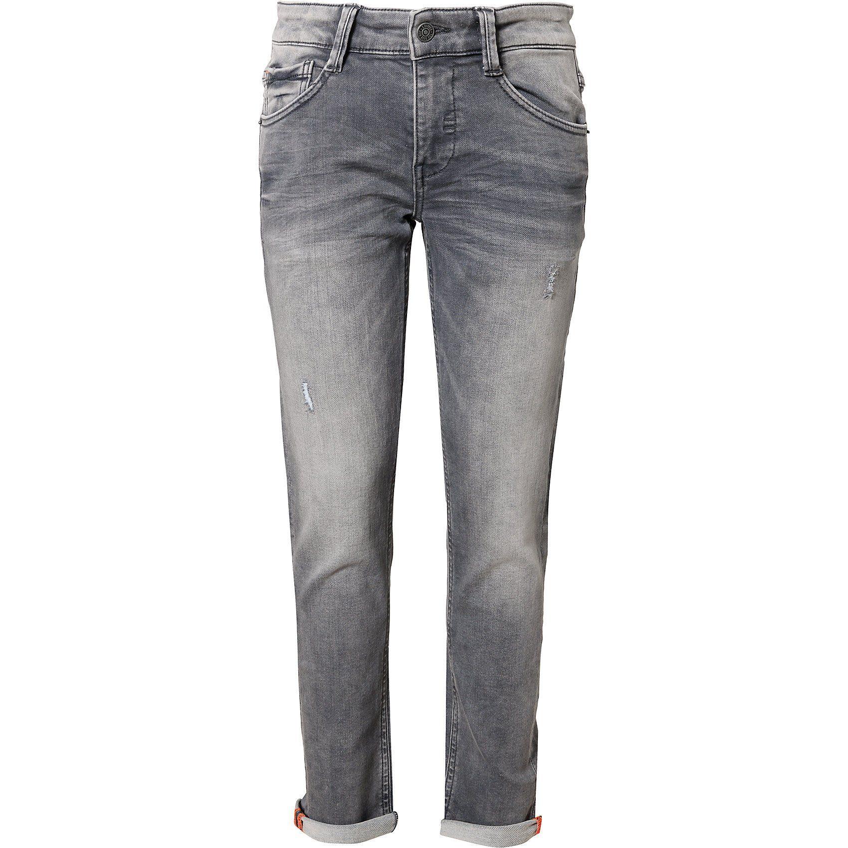 s.Oliver Jeans Superstretch SEATTLE regular fit für Jungen online kaufen | OTTO