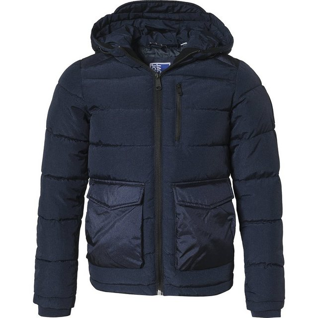 Jack & Jones Junior Winterjacke JORWAYNE für Jungen