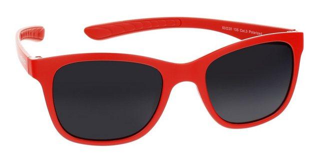 Head Sonnenbrille (Set, Sonnenbrille inkl. Etui) | Accessoires > Etuis | Head