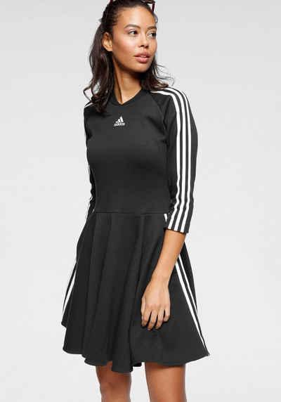 Neue Kollektion: adidas Damenmode online | Seite 4