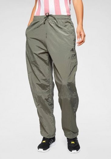 adidas Performance Sporthose »WOVEN PANT«