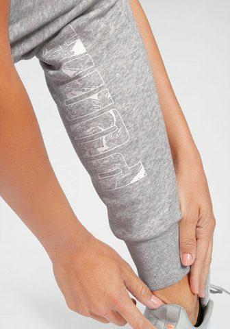 Брюки для бега »KA брюки«