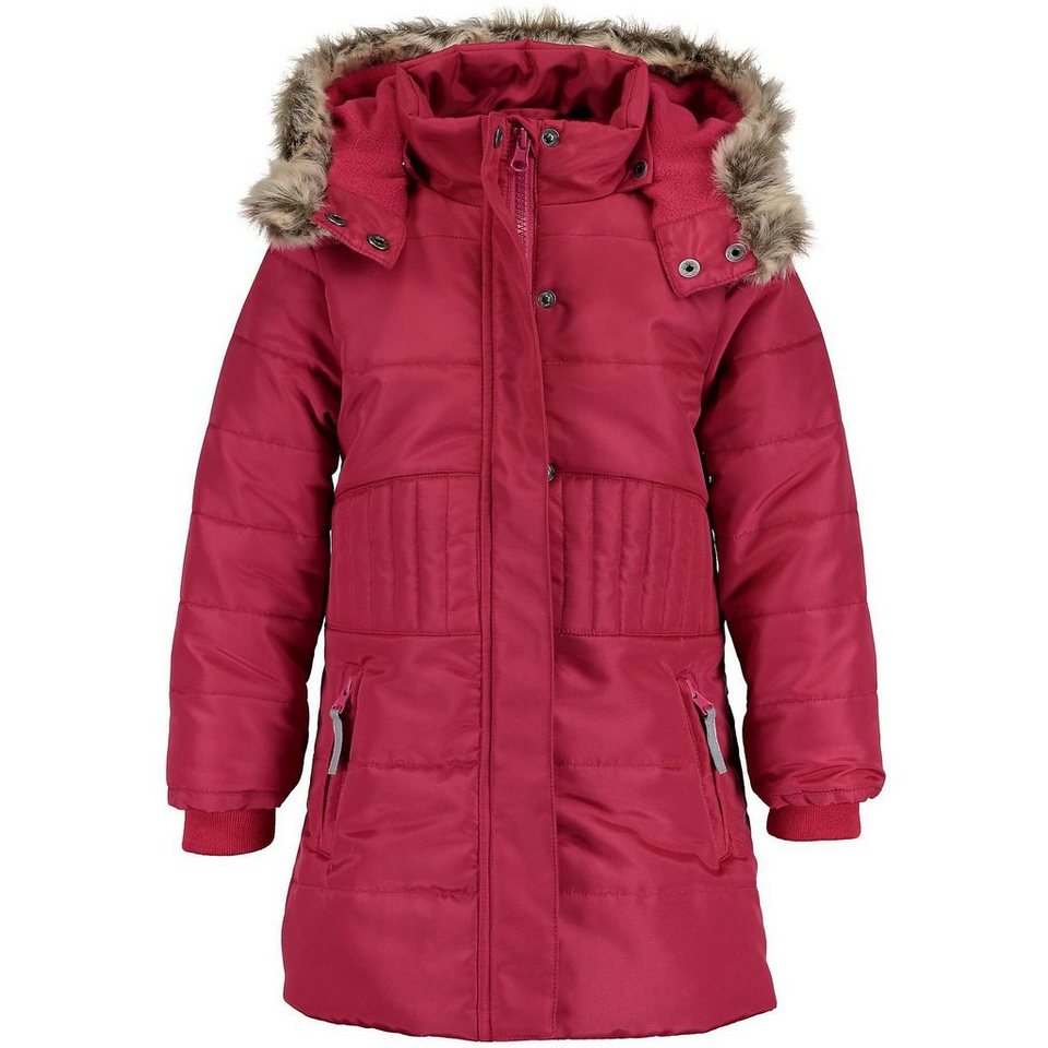 new concept 1b21f ce382 Blue Seven Winterjacke für Mädchen online kaufen   OTTO