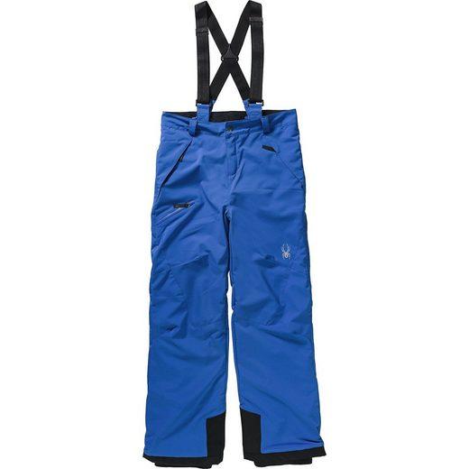 Spyder Skihose für Jungen