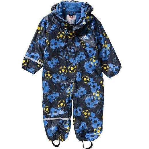 CeLaVi Regenanzug für Jungen